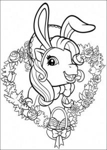 my_little_pony-18-337x471